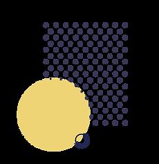 plaquette commerciale-14.png