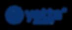 logo-yotta-horiz-bleu.png