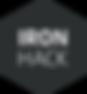 logo-ironhack.png