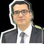 Yonatan Teboul_Plan de travail 1_Plan de