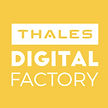 thales-digital-factory.png