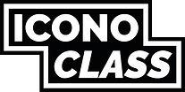 logo iconoclas.jpg