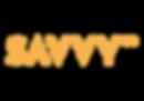 Logo_SAVVY_Plan de travail 1 copie.png