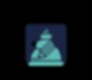 contenus_icon.png