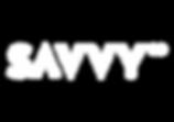 Logo_SAVVY_Plan de travail 1 copie 4.png