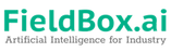 logo fieldbox.png