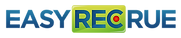 logo easyrecrue.png