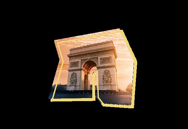Arc-de-Triomphe-au-soleil-couchant-_-630