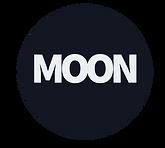 Moon-01.png