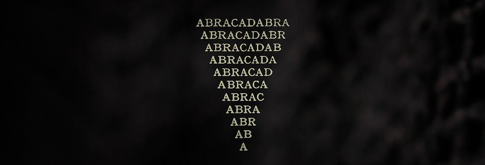 fundo abracadabra site.png