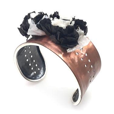 bracelete Musgo.jpg