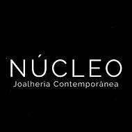 nucleo logo.png