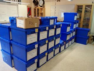 NTA lådorna levereras vecka 37