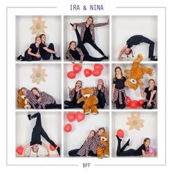 Tetra foto studio