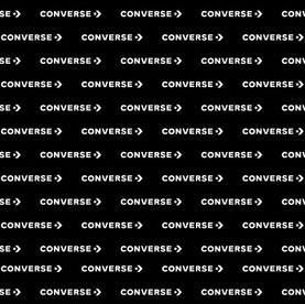 img-logo-converse.jpg