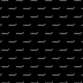 img-logo-fossil-q-b.jpg