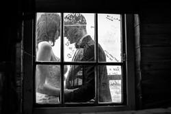 Tetra fotografiranje vjencanja