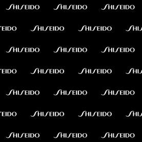 img-logo-shiseido-b.jpg