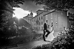 Foto Studio | Tetra foto studio | Za