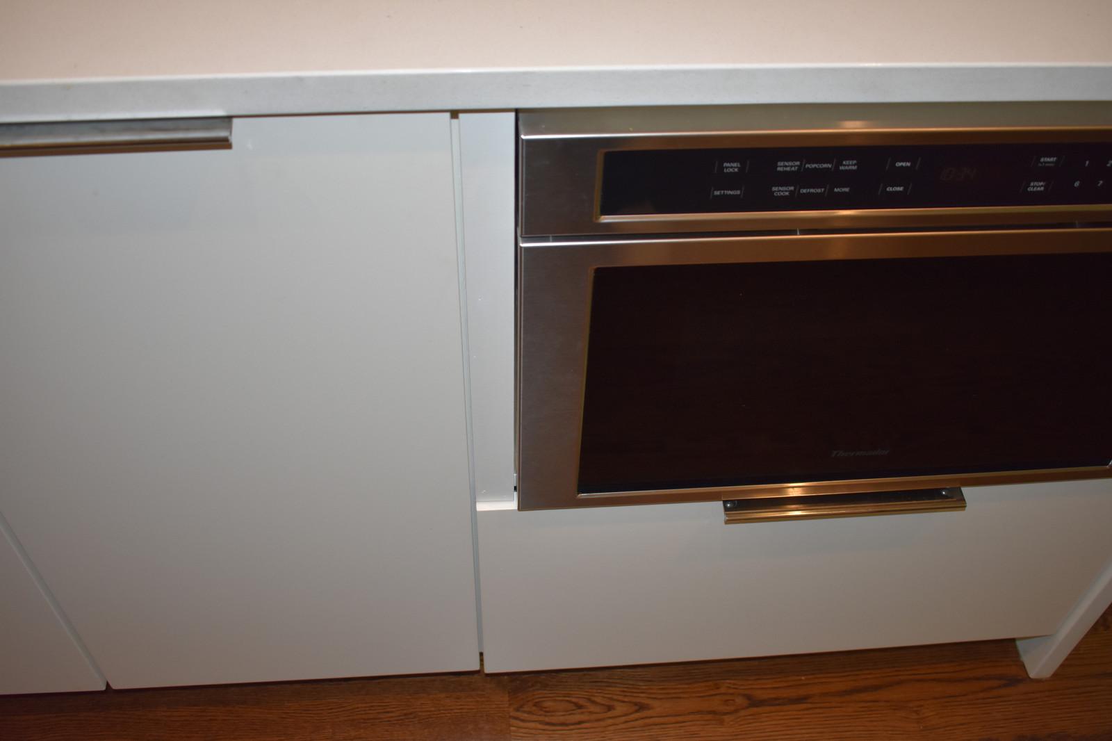 Miraculous Custom Kitchen Cabinets Fairfax Brave Custom Woodworking Home Interior And Landscaping Oversignezvosmurscom