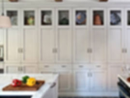 cabinets makers in Northern Virginia