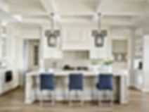 kitchen cabinets virginia