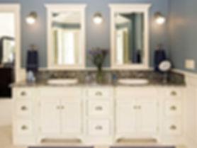 custom cabinets Alexandria, VA