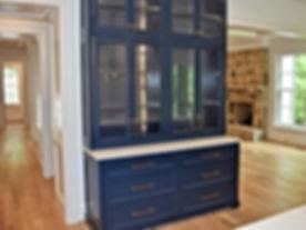 cabinets-northern-virginia.jpg