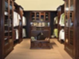 custom cabinets in Fairfax
