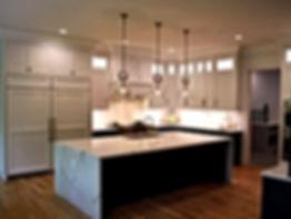 kitchen-cabinets-northern-virginia.jpg