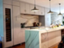custom-cabinets-fairfax.jpg