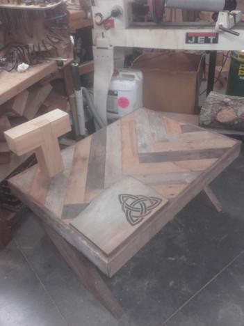 sofabord patineret sildeben 2.jpg