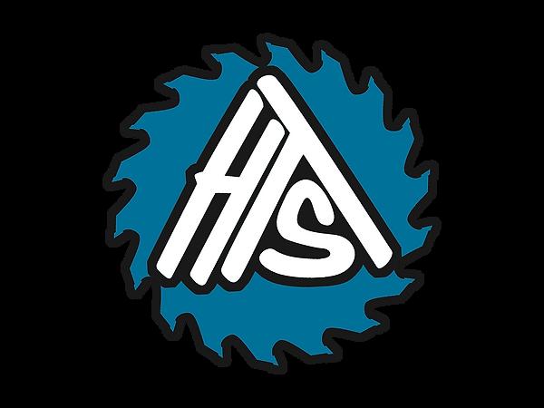 HTS logo (minus tekst (hvid)).png