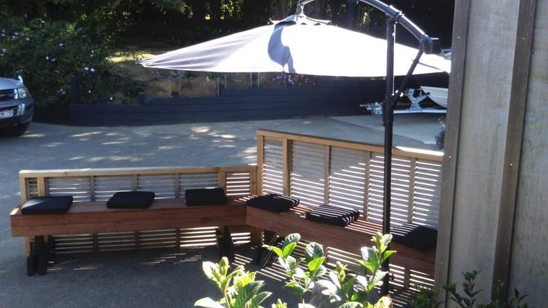 udendørs_lounge.jpg