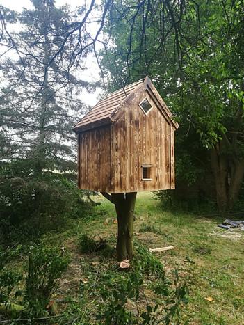 Hønsehus i træ.jpg