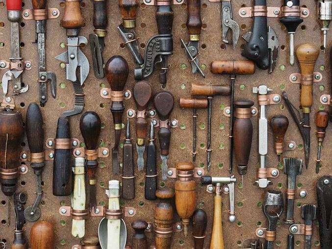 tools-1083796__480.jpg