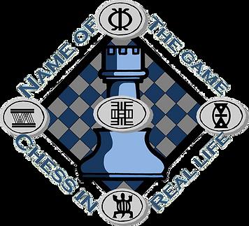 NOTG Logo Front Transparent.png
