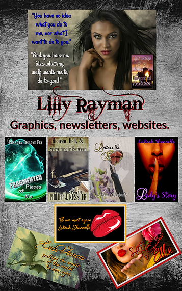 Lilly's Webpage.png