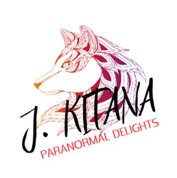 J.Kitana.png