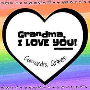 Grandma, I Love You.jpg