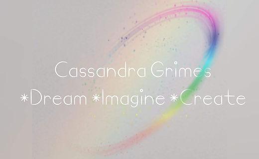 Cassandra Grimes.jpeg