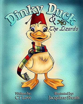 Dinky Duck.jpg