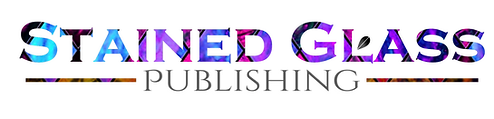 Stained Glass Publishing.png