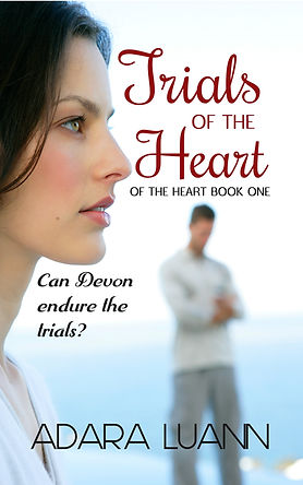 Trials of the Heart.jpg