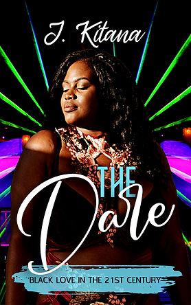 The Dare- Cover.jpg
