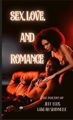 Sex, Love and Romance.jpg