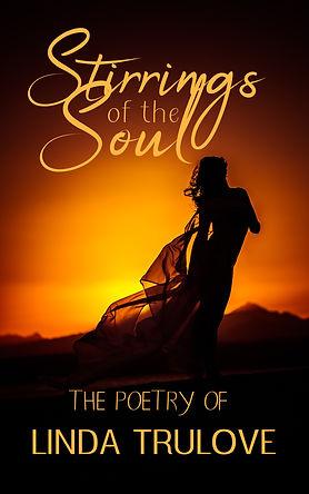 Stirrings of the Soul.jpg