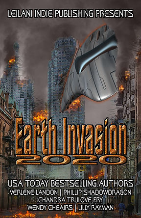 Earth Invasion 2020 eCover.jpg