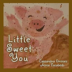 Little Sweet You.jpg