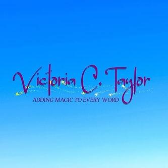 Victoria C Taylor.jpg